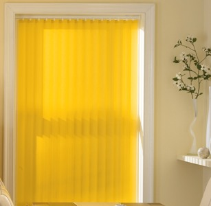 yellow_vertical_blind