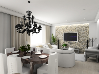 modern_decor