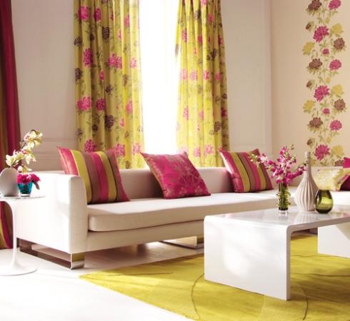 floral_blinds