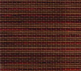 woodweave roller blinds