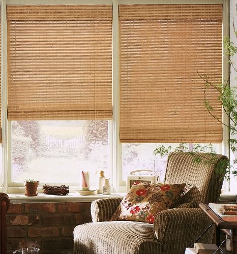 neutral blinds